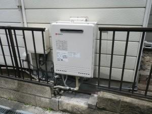 IMGP0750