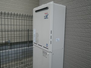 RUF-A2400SAW