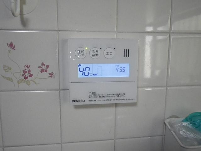 キッチンリモコンRC-E9101S